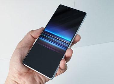 成本精簡奏效,Sony手機業務2019第一季轉虧為盈 @LPComment 科技生活雜談
