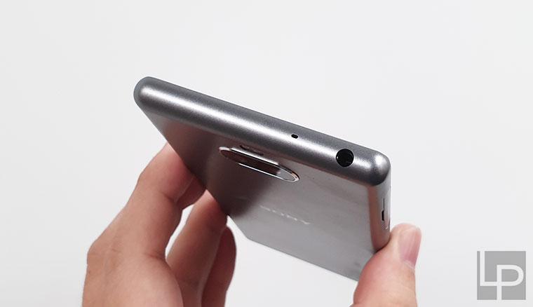 Sony Xperia 10、10 Plus與Xperia L3動手玩,下周在台開賣