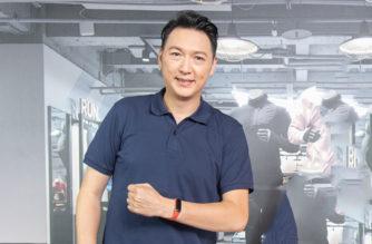 將回鍋小米?李佳峰確認離開燦坤3C總經理職位,未來去向備受矚目 @LPComment 科技生活雜談