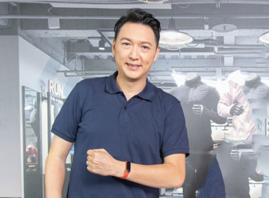 李佳峰確認離職,3/9起由香港營運總監羅燕兼任小米台灣總經理一職 @LPComment 科技生活雜談