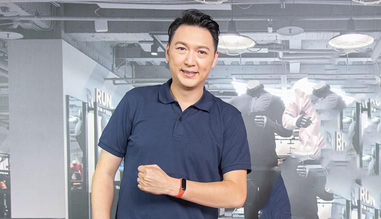 李佳峰確認離職,3/9起由香港營運總監羅燕兼任小米台灣總經理一職