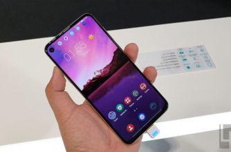 Gartner預測手機市場2020年回溫、2023年高階手機市場中5%為摺疊螢幕手機 @LPComment 科技生活雜談