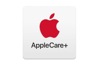 AppleCare+服務正式在台推出!提供最長三年與更完整的延長保固 @LPComment 科技生活雜談