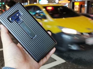 手機掉在計程車上怎麼辦?教你如何把遺失的愛機找回來 @LPComment 科技生活雜談