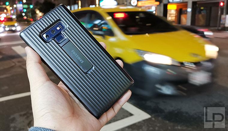 手機掉在計程車上怎麼辦?教你如何把遺失的愛機找回來