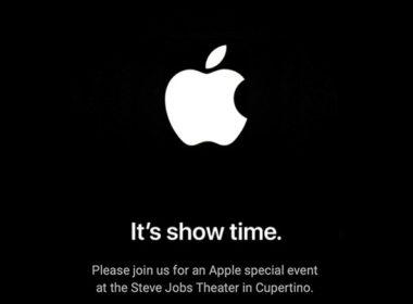 蘋果發表會台灣時間3/26凌晨登場 @LPComment 科技生活雜談
