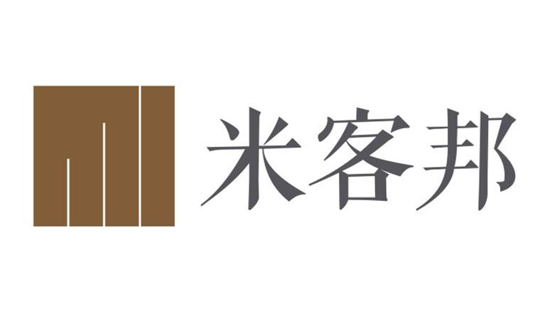米客邦將進駐三創設立「米客邦俱樂部」,踩場挑戰小米專賣店!