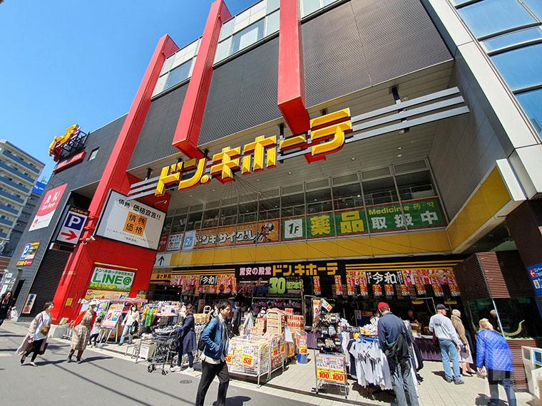 全球最大!日本東京「Starbucks Reserve Roastery 星巴克臻選東京烘焙工坊」!來杯櫻花佐咖啡吧!