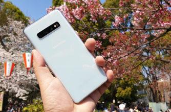 加入超廣角、好照片隨手拍!Samsung Galaxy S10+日本東京實拍 @LPComment 科技生活雜談