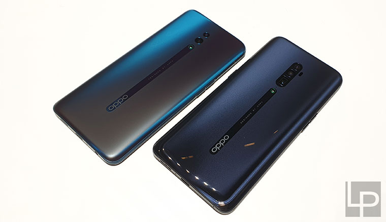 Gartner預測手機市場2020年回溫、2023年高階手機市場中5%為摺疊螢幕手機
