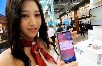 Gartner:2019年第二季全球智慧型手機銷售量再跌、華為三星成長最多 @LPComment 科技生活雜談