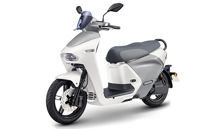 YAMAHA-EC-05_10_Sugar-White_請務必載明出處Provided-by-Yamaha-Motor-Co.,-Ltd