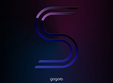 發表會8/21登場,將公布Gogoro S3? @LPComment 科技生活雜談