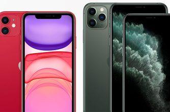 蘋果iPhone 11系列該挑哪一款?買空機還是綁約?電信資費方案怎麼搭最划算? @LPComment 科技生活雜談