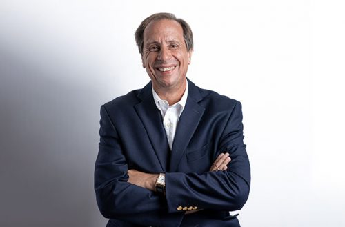 HTC執行長由前Orange電信執行副總裁Yves Maitre接任 @LPComment 科技生活雜談