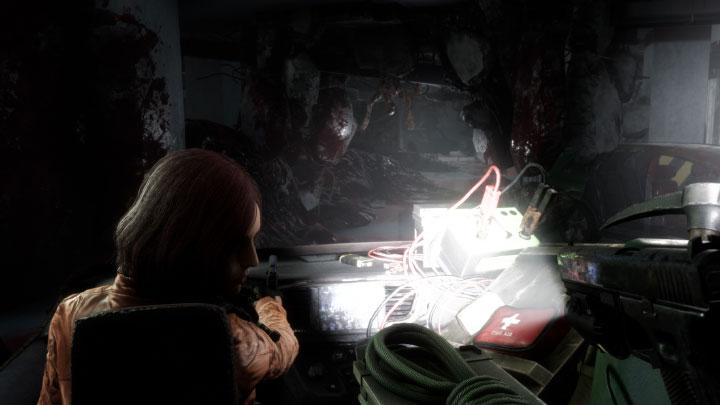 超激推薦!東京池袋「MAZARIA」VR遊樂場,「進入動畫與漫畫的場所」就在這裡!