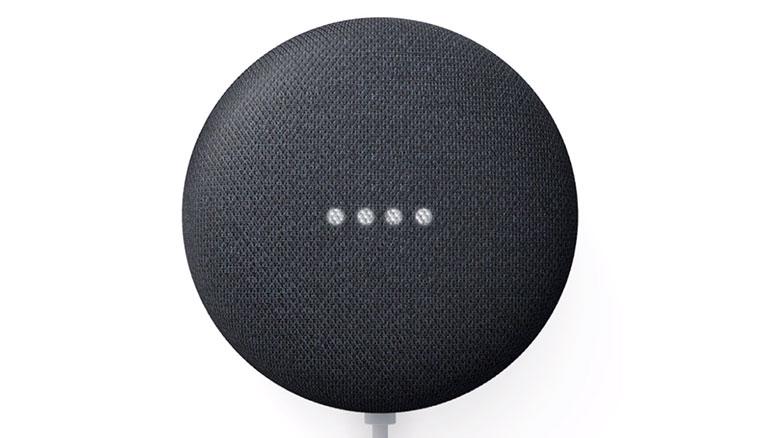 Google Pixel 4 / Pixel 4 XL台灣售價公布,即日起開放訂購