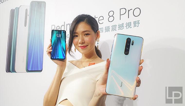 Gartner:等待5G等因素,2019年第三季全球智慧型手機需求持續疲軟
