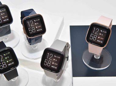 Google確認以21億美元收購Fitbit,料將強化Wear OS陣容實力 @LPComment 科技生活雜談