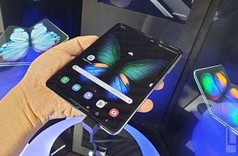 Gartner:等待5G等因素,2019年第三季全球智慧型手機需求持續疲軟 @LPComment 科技生活雜談