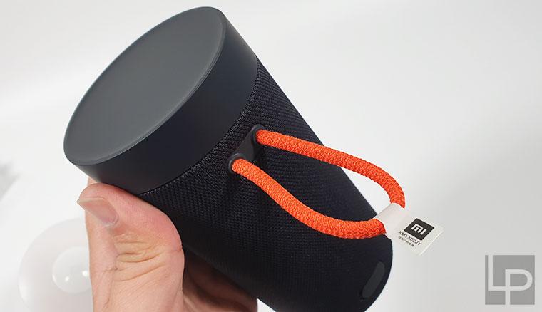 開箱/米家感應夜燈2、小米戶外藍牙喇叭、小米USB充電器36W快充版