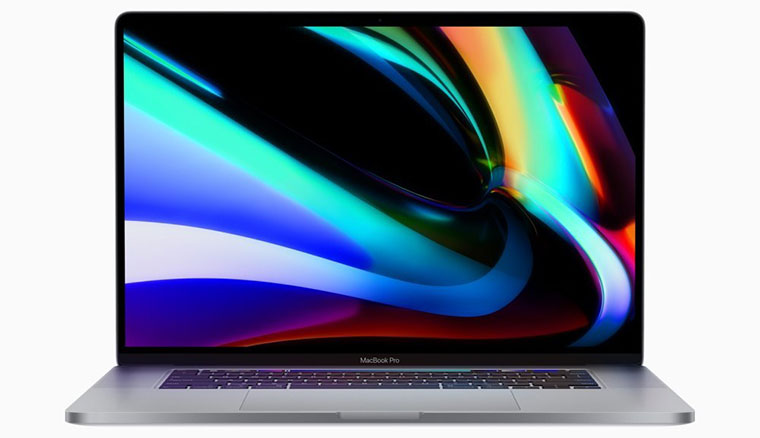 台灣蘋果正式開賣AirPods Pro(更新:16吋MacBook Pro也上市了)