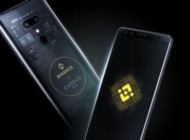 HTC公佈2020年1月份自結營業收入為新台幣4.8億 @LPComment 科技生活雜談