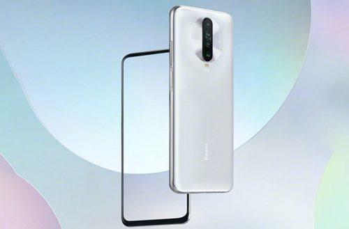 Redmi K30首度搭載Snapdragon 765G處理器,並有4G與5G雙版本 @LPComment 科技生活雜談