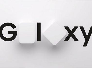 三星發表會2/11登場,預告圖暗示將推出Galaxy S11(S20)與Fold 2兩款新機 @LPComment 科技生活雜談