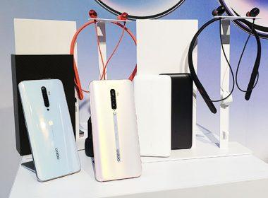 選後分析:中國品牌手機NCC國籍切結爭議怎解?幾種可能分析!誰將得利? @LPComment 科技生活雜談