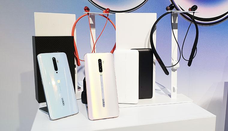 選後分析:中國品牌手機NCC國籍切結爭議怎解?幾種可能分析!誰將得利?
