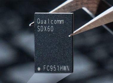 高通發表Snapdragon X60 5G數據機,將用於2021年初的旗艦機款 @LPComment 科技生活雜談