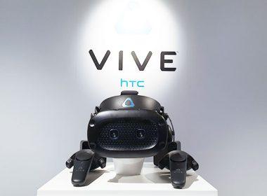 HTC公佈2020年2月份自結營業收入為新台幣9.0億 @LPComment 科技生活雜談