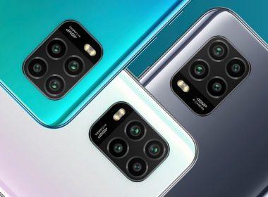 小米發表國際版小米 10、小米 10 Pro、小米 10 Lite三款新機與數款IoT新品 @LPComment 科技生活雜談