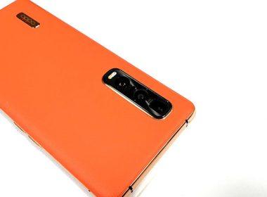 OPPO Find X2 Pro開箱測試:一款近乎「零死角」的頂級旗艦手機! @LPComment 科技生活雜談