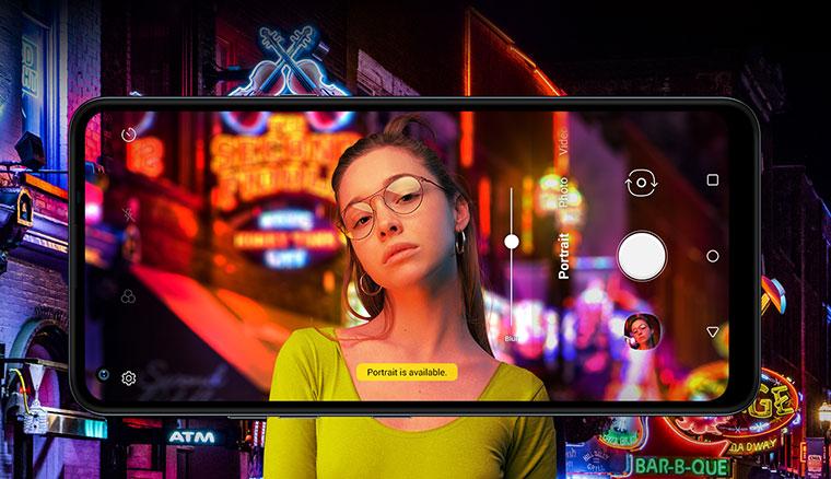 LG在台推出K系列中階新機K61與K51S,主打平價、大螢幕、大電力、四鏡頭