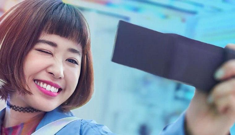 YouTuber隨身拍片神器!Sony正式發表ZV-1相機,具備側翻螢幕、人像美顏、背景虛化與商品對焦等功能