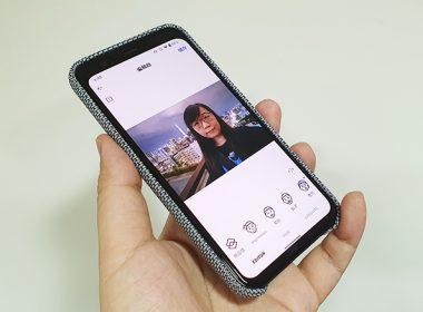 試用FaceApp被強迫收費扣款?是詐騙嗎?移除App並不是取消訂閱!告訴你如何正確地退訂服務 @LPComment 科技生活雜談