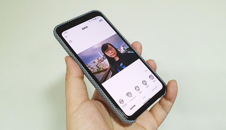 試用FaceApp被強迫收費扣款?是詐騙嗎?移除App並不是取消訂閱!告訴你如何正確地退訂服務
