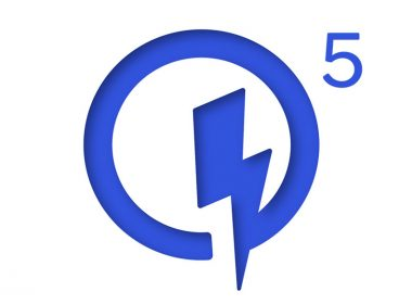 高通發表Quick Charge 5 (QC 5.0)快充,效率較QC4提升70%、5分鐘充50%電力 @LPComment 科技生活雜談