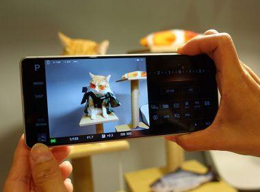Sony Mobile推出Xperia 1 II最新優惠,用振興券購買加碼折NT$2000 @LPComment 科技生活雜談