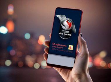 高通發表Snapdragon 865+處理器,料率先用於華碩ROG Phone與聯想Legion電競新機 @LPComment 科技生活雜談