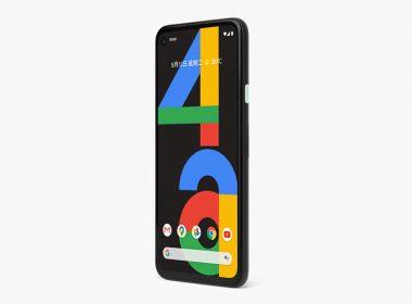 Google Pixel 4a發表:單鏡頭+高通s730處理器,售價NT$11990 @LPComment 科技生活雜談