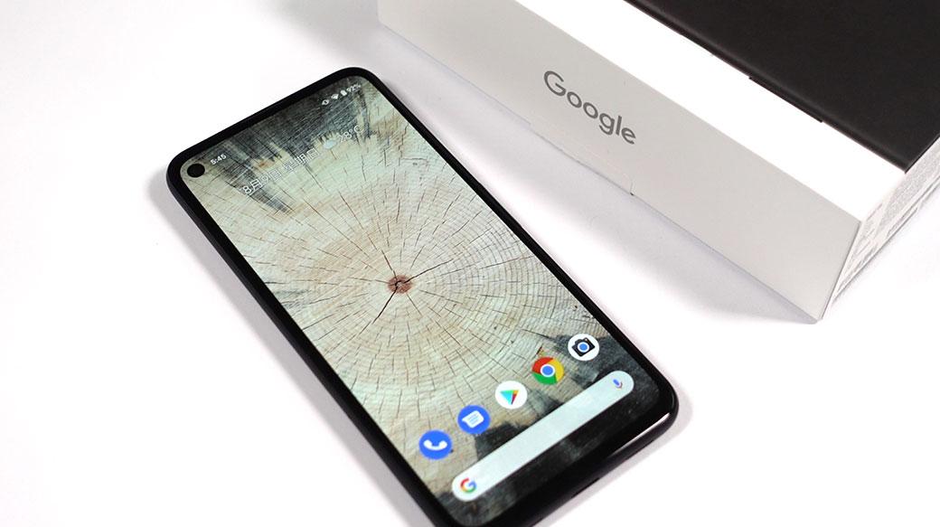 高仿手机ROG Phone 3✡