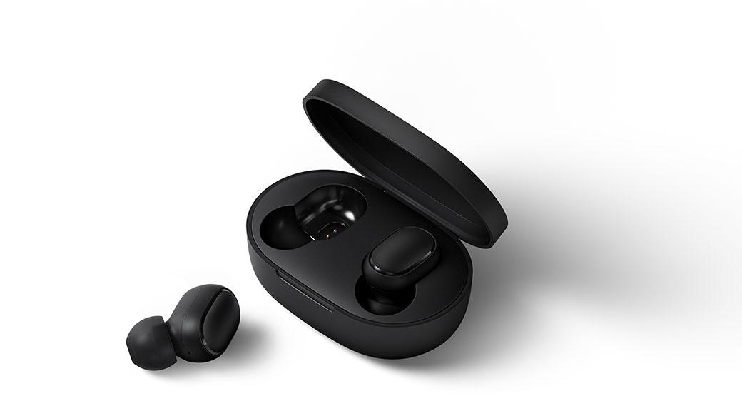小米推出65W GaN充電器、Earbuds超值版S藍牙耳機!小米返校季活動優惠開跑