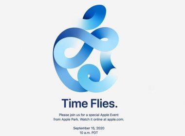 蘋果發表會9/16凌晨登場,將公布新款Apple Watch?iPhone 12可能要等到10月 @LPComment 科技生活雜談