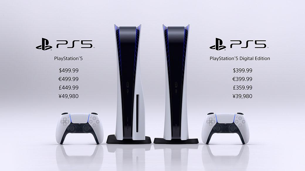 PS5發售多久後會降價?iPrice Group公布相關統計分析數據預測