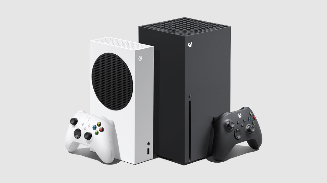 次世代主機正式開打!微軟公布Xbox Series X及Series S台灣售價與上市日期,最低萬元有找!