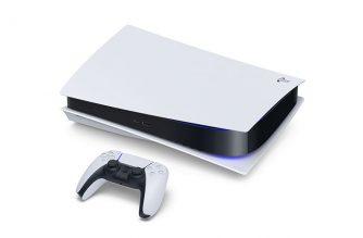 SIET更新PlayStation 5 (PS5)台灣售價:NT$12,980起、11/19上市,9/18預購開跑 @LPComment 科技生活雜談