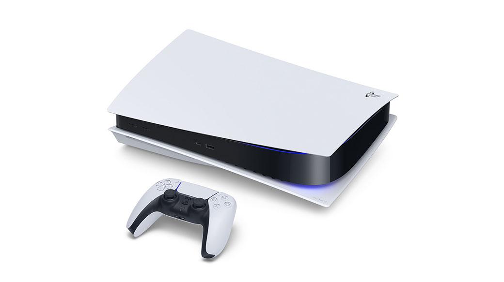 SIET更新PlayStation 5 (PS5)台灣售價:NT$12,980起、11/19上市,9/18預購開跑